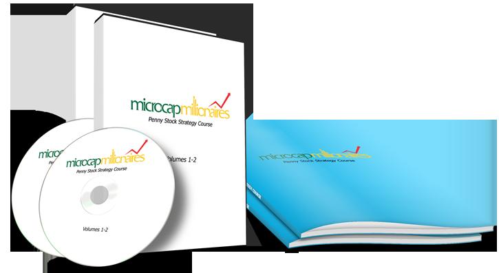 mmstrategycoursefinalmedium